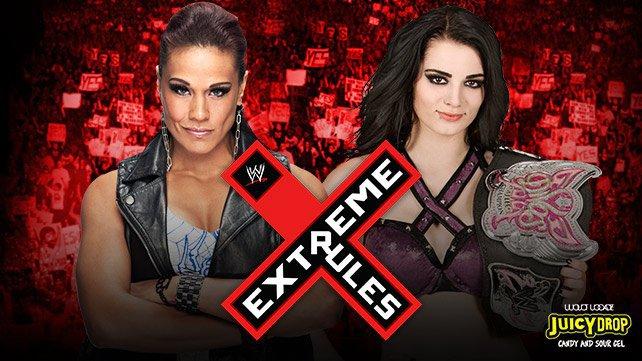 Cartel WWE Extreme Rules 2014 20140414_ER_MATCHES_LIGHT_HP_divas