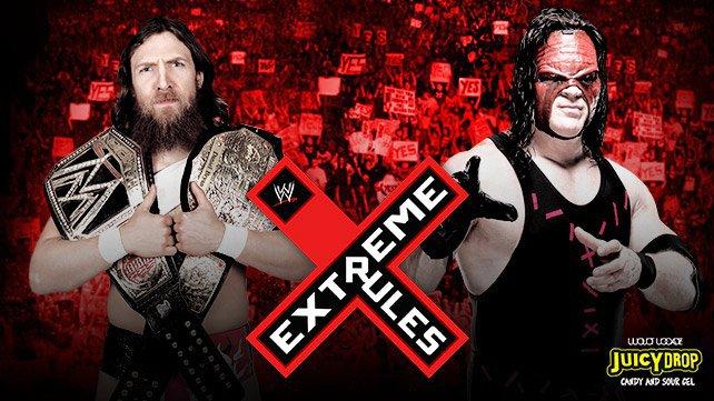 Cartel WWE Extreme Rules 2014 20140415_ER_DB_KANE_LIGHT_HP