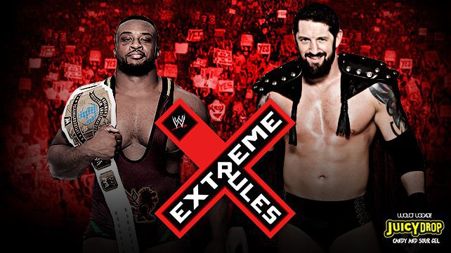 Cartel WWE Extreme Rules 2014 20140428_ExtremeBigEBad_Homepage