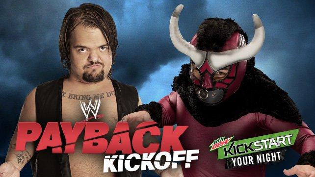 Cartel WWE Payback 2014 20140523_PaybackKickoff_HorTor_Homepage
