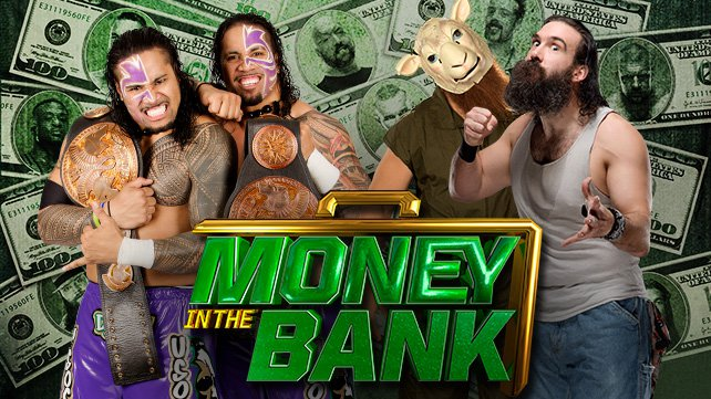 Confirmed and Potential Matches for WWE Money in the Bank 2014 20140613_EP_LIGHT-Match-UsosWyatts_HOMEPAGE