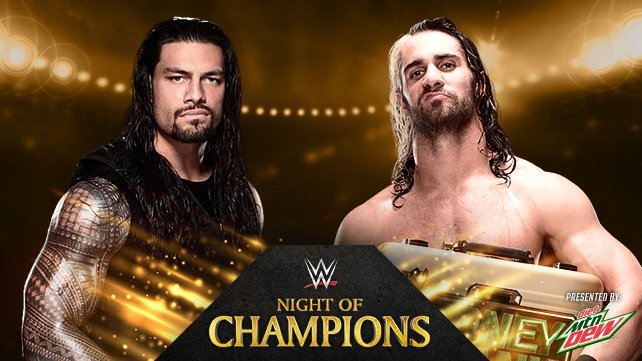 WWE Night Of Champions du 21/09/2014 20140825_LIGHT_NOC_Match_HOMEPAGE_ReignsRollins
