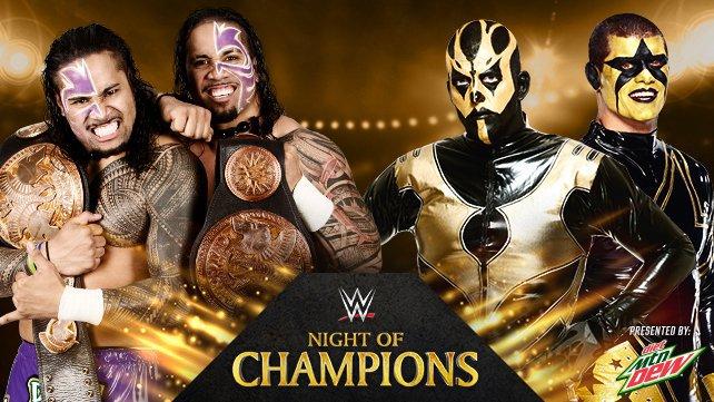 WWE Night Of Champions du 21/09/2014 20140825_LIGHT_NOC_Match_HOMEPAGE_TagMatch_Sponsor