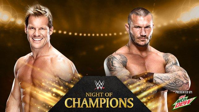 WWE Night Of Champions du 21/09/2014 20140825_LIGHT_NOC_Match_HOMEPAGE_JerichoOrton_Sponsor