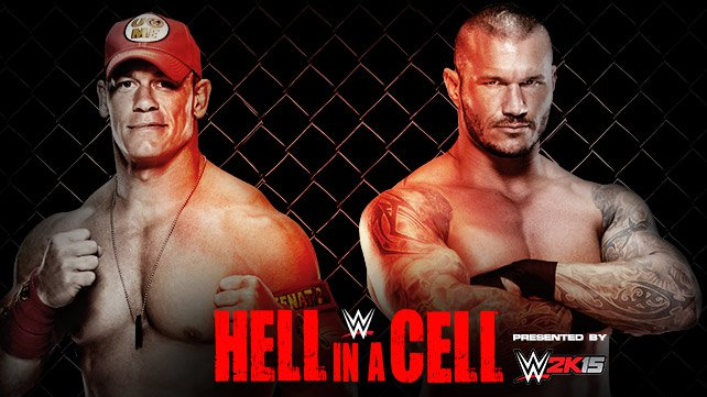 Cartel WWE Hell In A Cell 2014 20141013_EP_LIGHT_HIAC_Cena_Orton_HOME