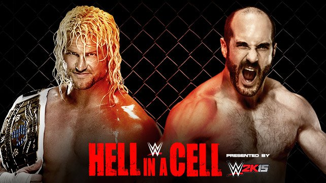 Cartel WWE Hell In A Cell 2014 20141013_EP_LIGHT_HIAC__HOME_zigglercesaro-logos