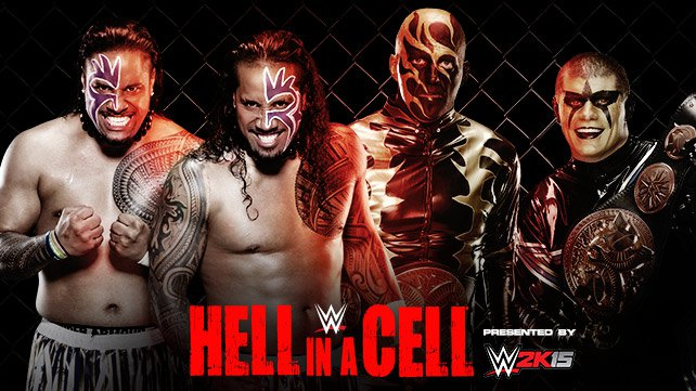 Cartel WWE Hell In A Cell 2014 20141023_EP_LIGHT_HIAC_Tag_Team_HOME