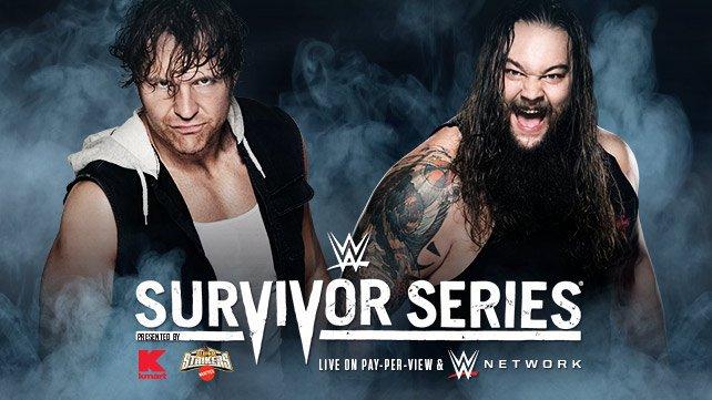Cartel WWE Survivor Series 2014 20141110_EP_LIGHT_SS_WyattVambrose-HOME