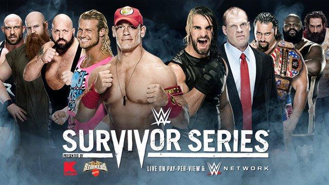 Cartel WWE Survivor Series 2014 20141117_EP_LIGHT_SurvivorSeries_Match_CenaAuthority_HP2