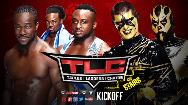 WWE TLC : Tables, Ladders, Chairs ... and Stairs du 14/12/2014 20141123208_LIGHT_TLC2014_HOMEPAGE_kickoff