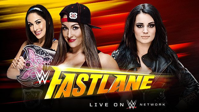Confirmed and Potential Matches for WWE Fast Lane 2015 20150126_EP_LIGHT_fastlane-matches-HP_Divas