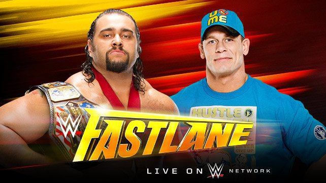 Confirmed and Potential Matches for WWE Fast Lane 2015 20150126_EP_LIGHT_fastlane-matches-HP_rusevcena