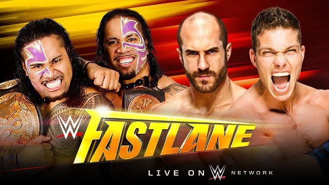Confirmed and Potential Matches for WWE Fast Lane 2015 20150126_EP_LIGHT_fastlane-matches-HP_tag