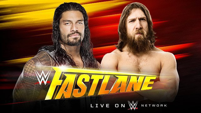 Confirmed and Potential Matches for WWE Fast Lane 2015 A20150126_EP_LIGHT_fastlane-matches-HP_RomanBryann