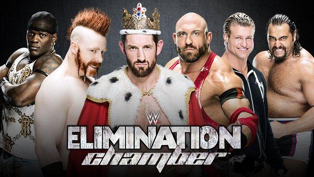 WWE Elimination Chamber du 31/05/2015 20150517_elimination_EP_LIGHT_HP_matches_IC