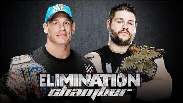 WWE Elimination Chamber du 31/05/2015 20150517_elimination_EP_LIGHT_HP_matches_cenaowens