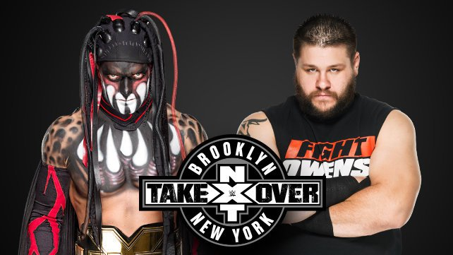 NXT TakeOver: Brooklyn - Confirmed & Potential Matches + Discussion 20150709_LIGHT_NXT-TakeoverBK_matches_HP_FinnKevin