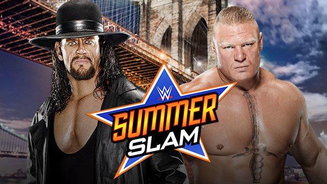 WWE Summerslam du 23/08/2015 20150720_Summerslam_Match_TakerLesnar_LIGHT-hp