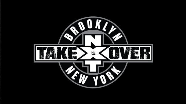 NXT TakeOver: Brooklyn - Confirmed & Potential Matches + Discussion Takeover_bk_image
