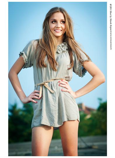 Road to Miss Polonia (Poland Universe) 2012 - Page 4 69053_img1_668e62e92e66ced40a8cb4cf5a9a33dd