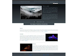 صمم موقعك الخاص بكل متعة وسهولة/أكثر من 100 قالب جاهز/إضافات روعة/متعدد اللغات/مفعّل! Lucknowwebs1