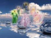 X-Intellekt: Система Ангелов Хранителей. Сеанс с Cилами от 24 ноября 2013 годa 180px-Angeli_nsf10