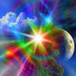 x-intellect: Проект «Человек — Земля — Космос ″ 2014-2015гг 1_12-150x150