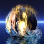 управление - Статьи: Управление собственной энергетикой. E-nergii-150x150