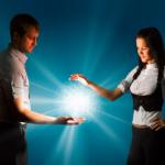 управление - Статьи: Управление собственной энергетикой. Gotov-150x150