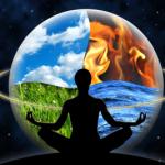 управление - Статьи: Управление собственной энергетикой. Stih1-150x150