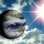управление - Статьи: Управление собственной энергетикой. Energinf-150x150