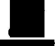 """Le nouveau site  """"X Shape"""" par Fred Mosse alias DR ROOTS X-shape-Logo-site"""