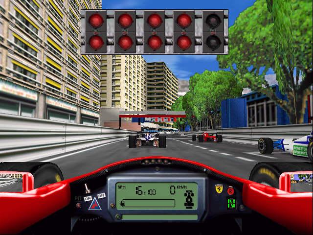 L'actualité du jeu vidéo - Page 5 Screen_monaco_f1_racing_simulation_1