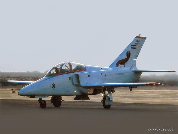 Industria Militar de Iran Tazarve_iriaf_0002