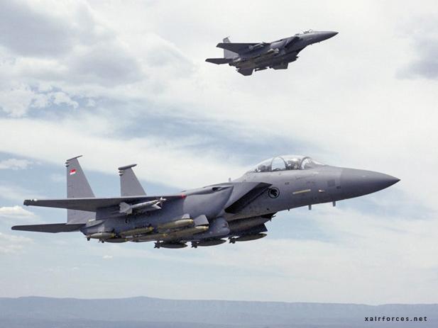 F15 around the world - Page 4 F-15SG-Strike-Eagle_01