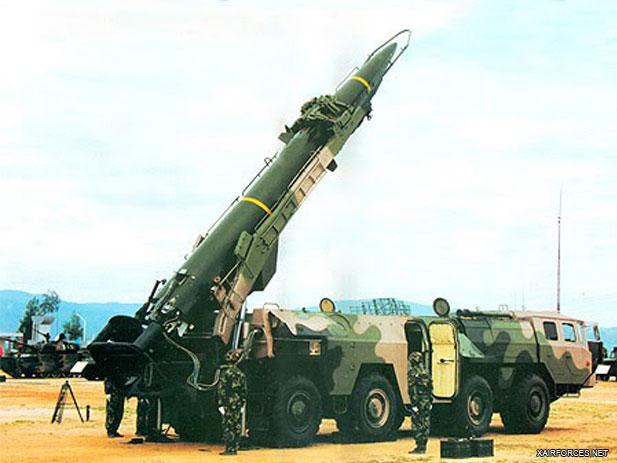 Siria - Página 2 111211_Syrian-Missiles-with-chemical-warheads