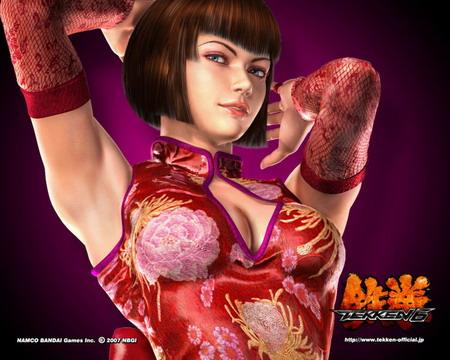 Tekken 6 - Thiết quyền vô địch 750px-Anna_t-6_wallpaper