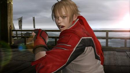 Tekken 6 - Thiết quyền vô địch Tk6_01_01