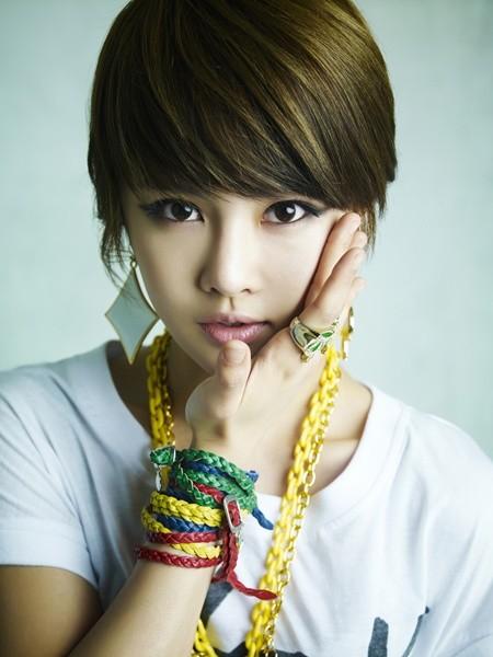 T-ara kết nạp thành viên mới và thay leader 100718musik4Taraanh002