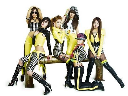 T-ara kết nạp thành viên mới và thay leader 100718musik4Taraanh004