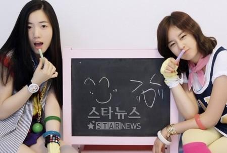 T-ara kết nạp thành viên mới và thay leader 100718musik4Taraanh006