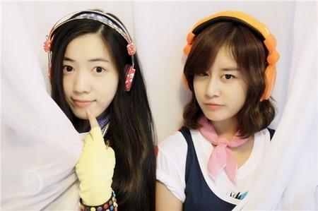 T-ara kết nạp thành viên mới và thay leader 100718musik4Taraanh008