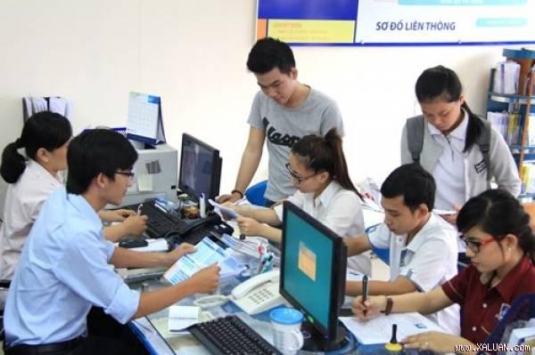 Topics tagged under cĐ on Diễn đàn Tuổi trẻ Việt Nam | 2TVN Forum 355ed5ef21521d.img