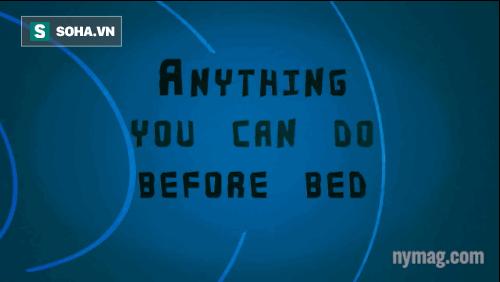 Cách chữa mất ngủ vô cùng hiệu quả chính bạn cũng không ngờ Photo-2-1481426499880.png