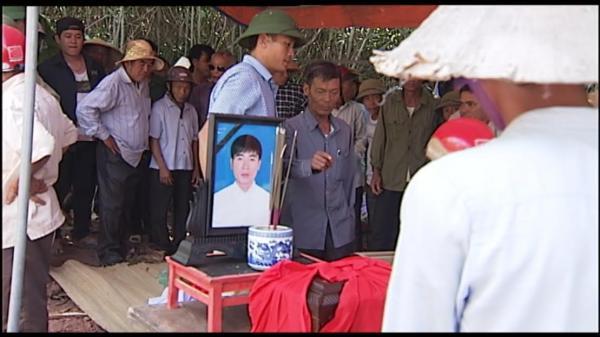 XHCN Việt Nam - Người Việt HCM ăn cắp  149939928175428-a-2-t----vong