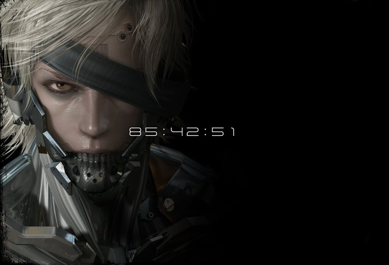 Metal Gear Solid Rising -  [Xbox360/PS3/PC] 2291_53697_Metal_Gear_Solid_Rising