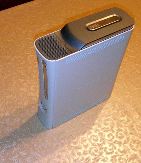 Guia para futuros compradores de una xbox 360 Xbox_360_console_07
