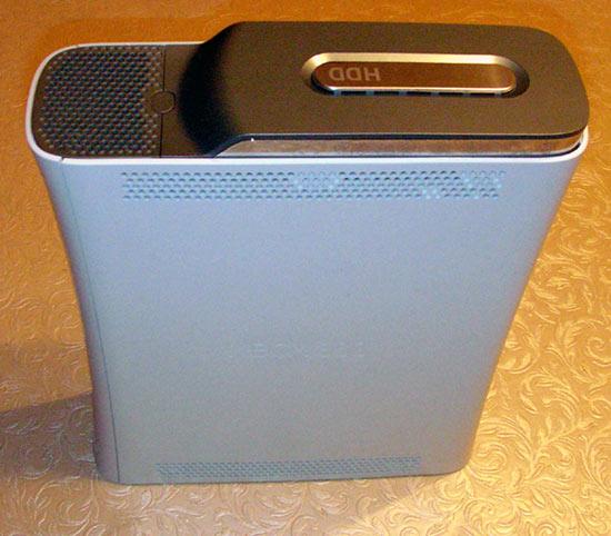 Guia para futuros compradores de una xbox 360 Xbox_360_console_08
