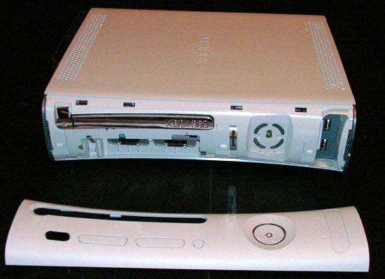 Guia para futuros compradores de una xbox 360 Xbox_360_console_13