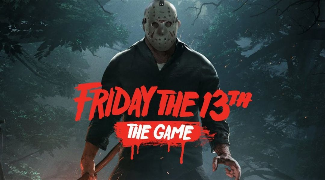 Les Jeux Indépendants Friday-the-13th-the-game